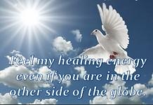 healing energy.png