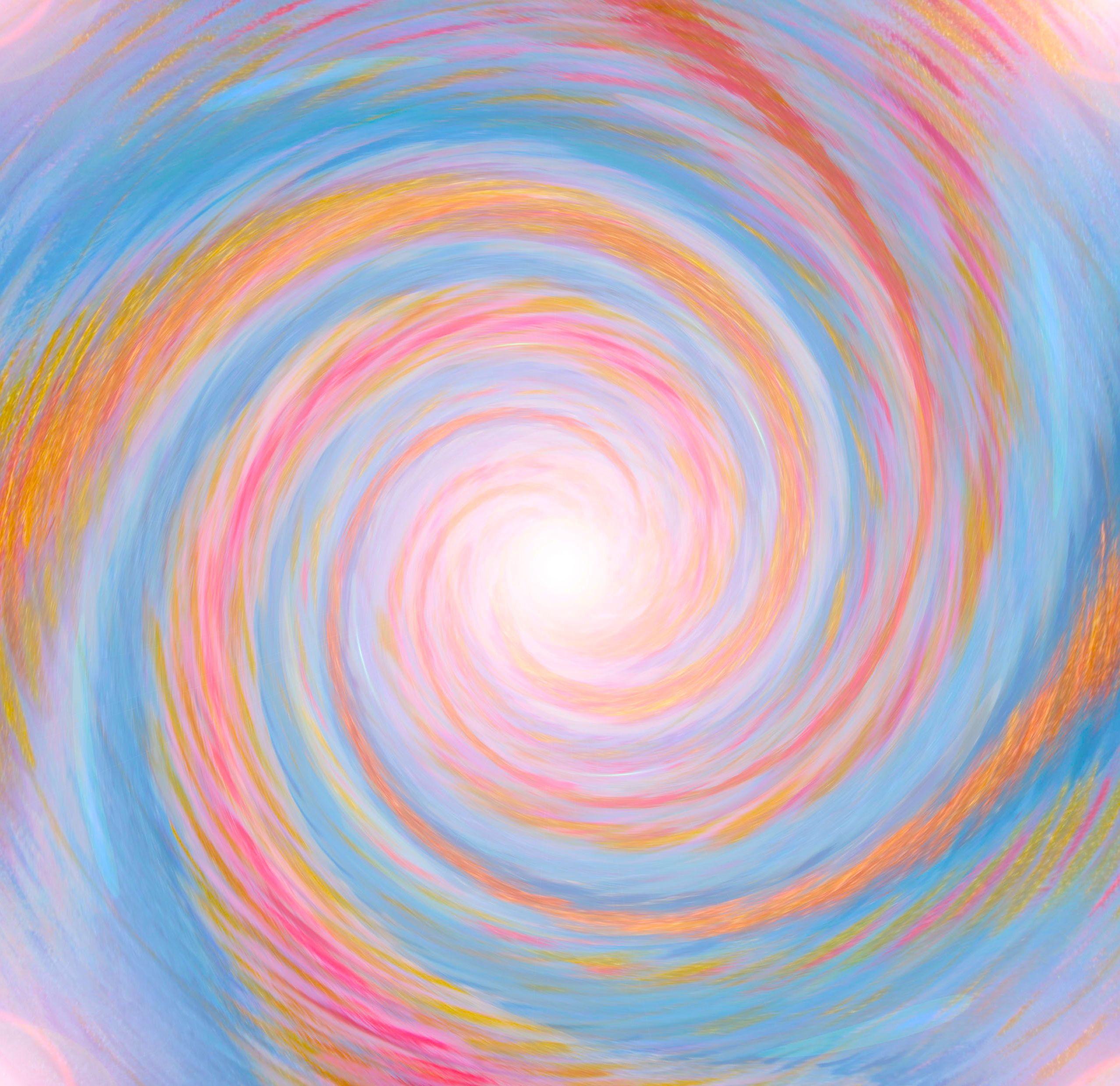 blue gold twirl 1.jpg