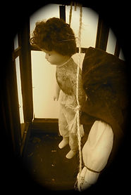 Dolly 55.jpg