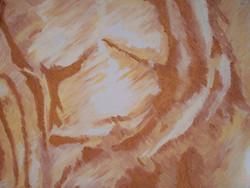 MY ART photos april 09 169.jpg