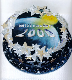 millenium 2000 1.jpg