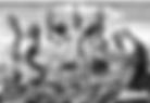 Screen Shot 2019-03-25 at 13.13.43.png