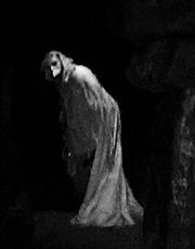 Ghost in cave. jpg.jpg