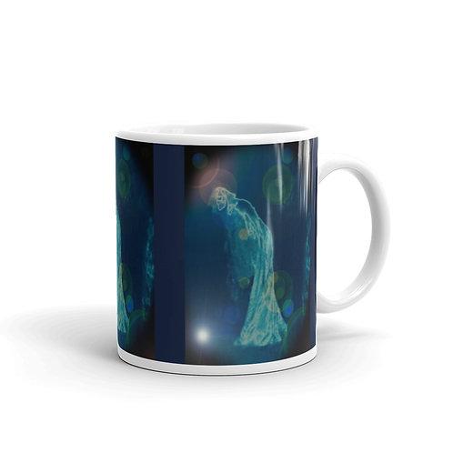 Solace glossy mug