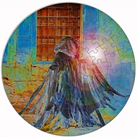 rainbow light beaer puzzle.png