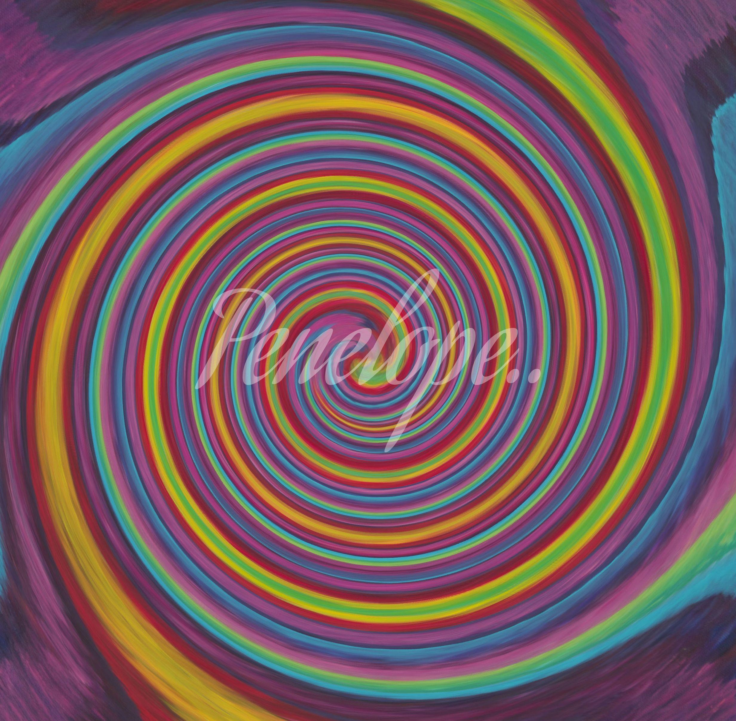 multi twirl - Version 2.jpg