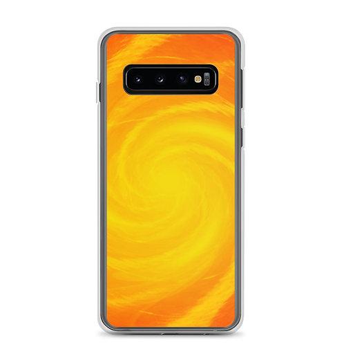 Sola Logus Vortex Samsung Case