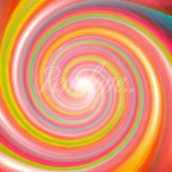 multi twirl 3 - Version 3.jpg
