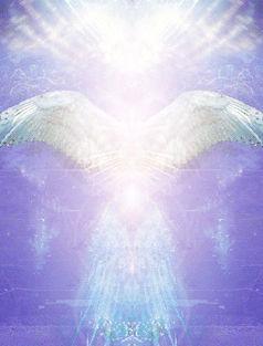 angel-1-joylina-.jpg
