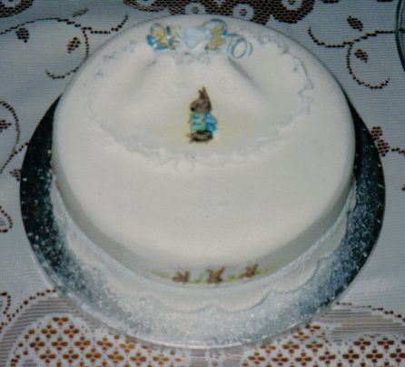 peter rabbit christening cake 2.jpg