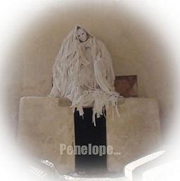 puppet wm.jpg