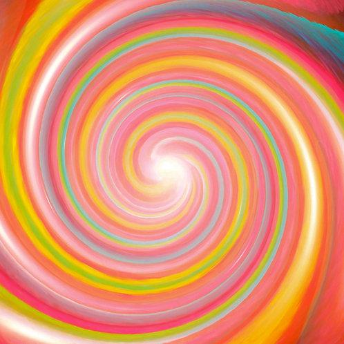 Multi Spiral