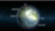 Screen Shot 2019-03-25 at 15.32.29.png