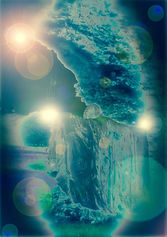 A3 Orb Trance.jpg