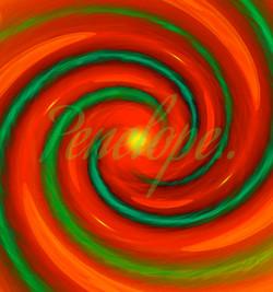 Purple vortexs - Version 2.jpg