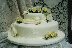 drape and flower wedding.jpg