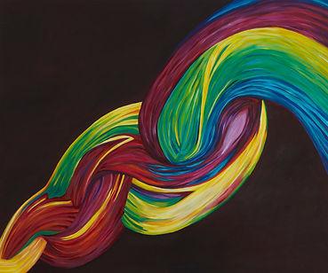 Rainbow Twist painting.jpg