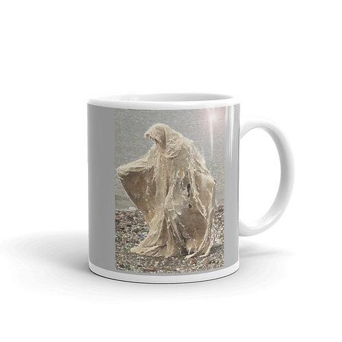 The Crystaline Nazarin Mug