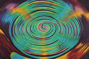 Multi coloured vortex painting 1.jpg