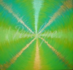 org green vortex.jpg