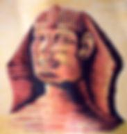 MY ART photos april 09 128 copy.jpg