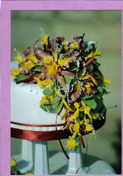 3 tier wedding and flowers.jpg