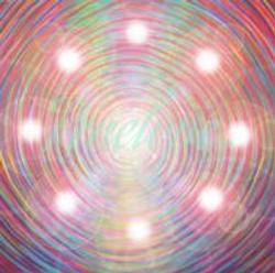 Screen Shot 201206.jpg