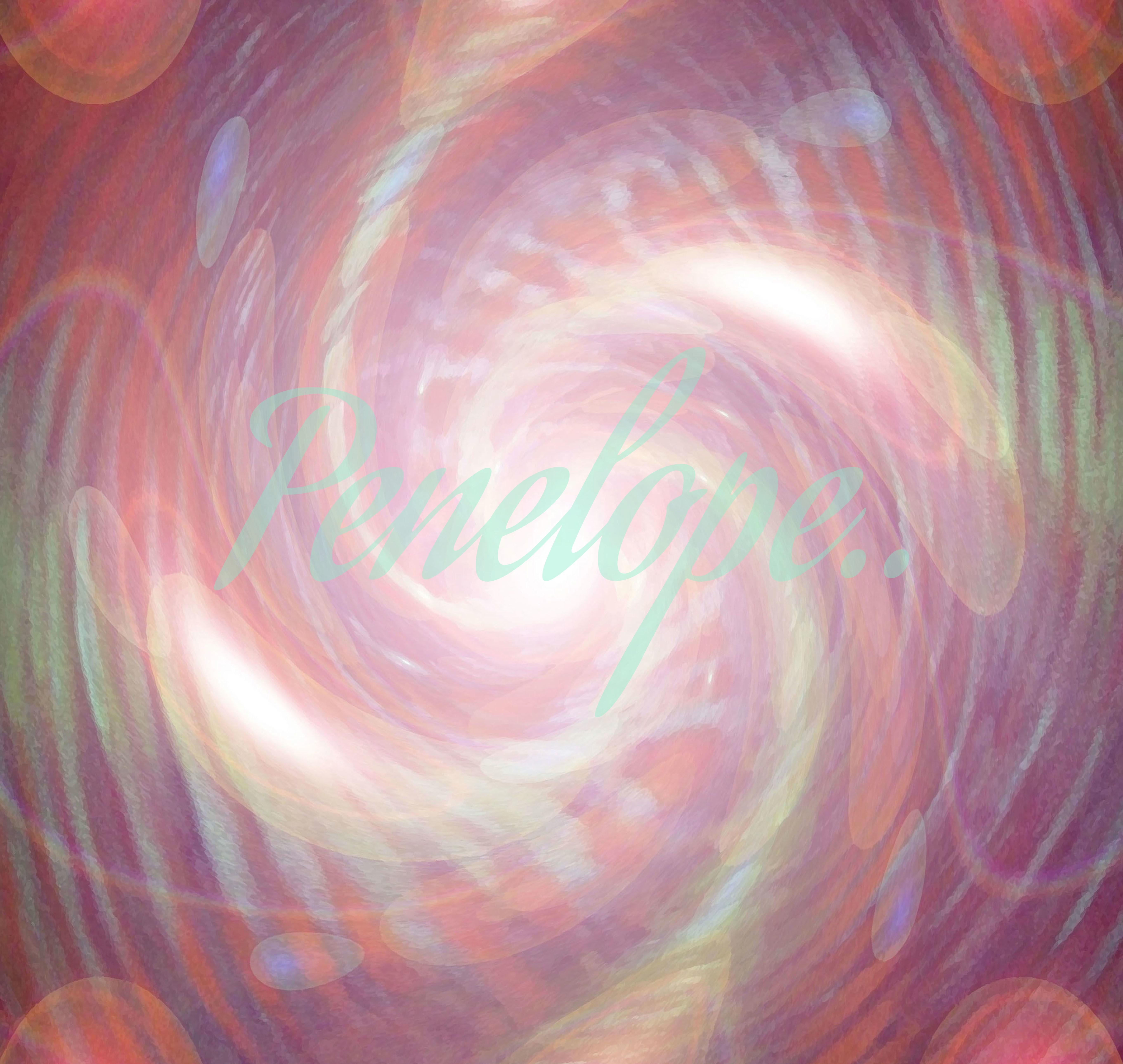 squared twirl vortex meg.jpg
