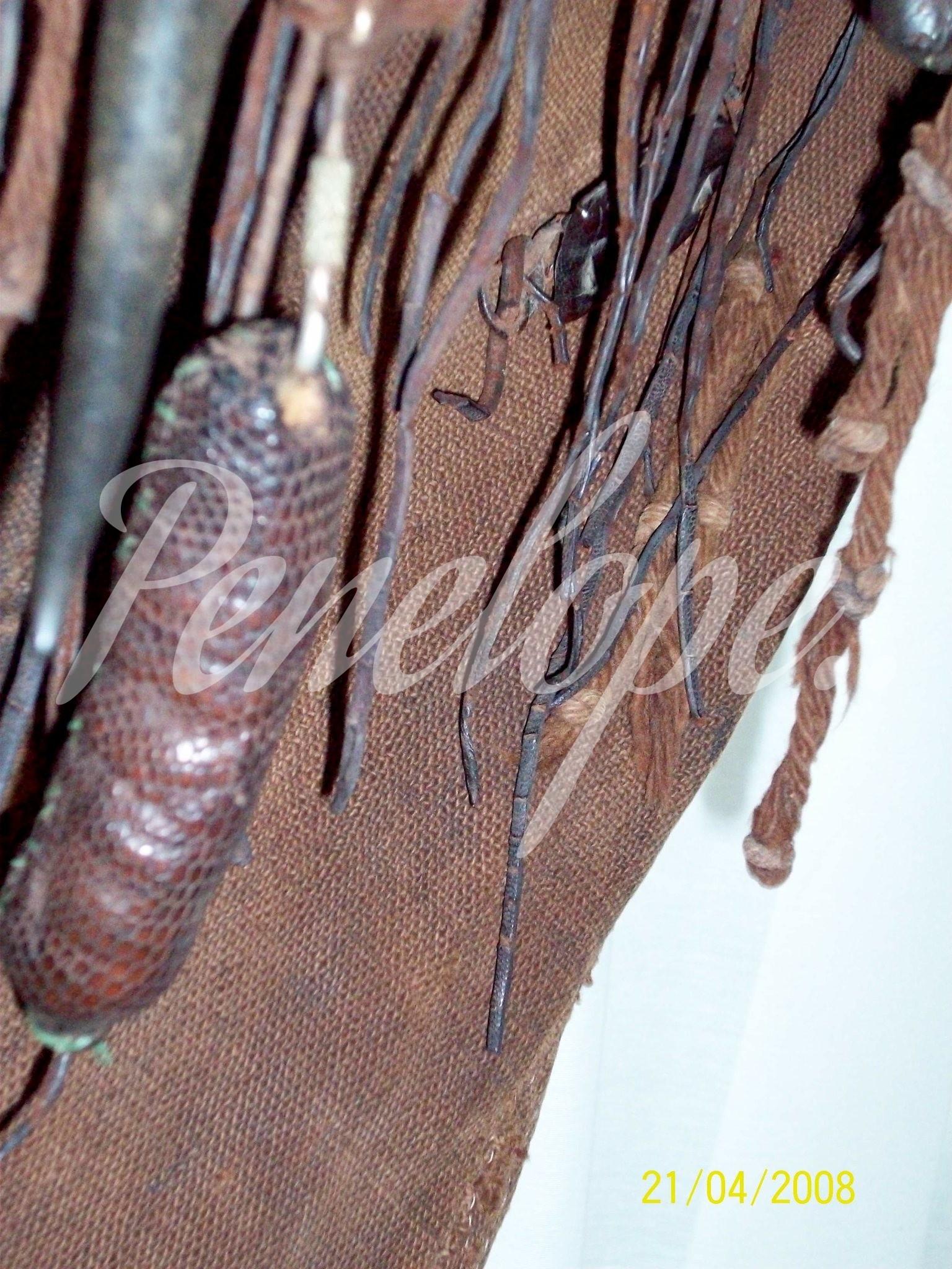 dorgan jacket 235.jpg