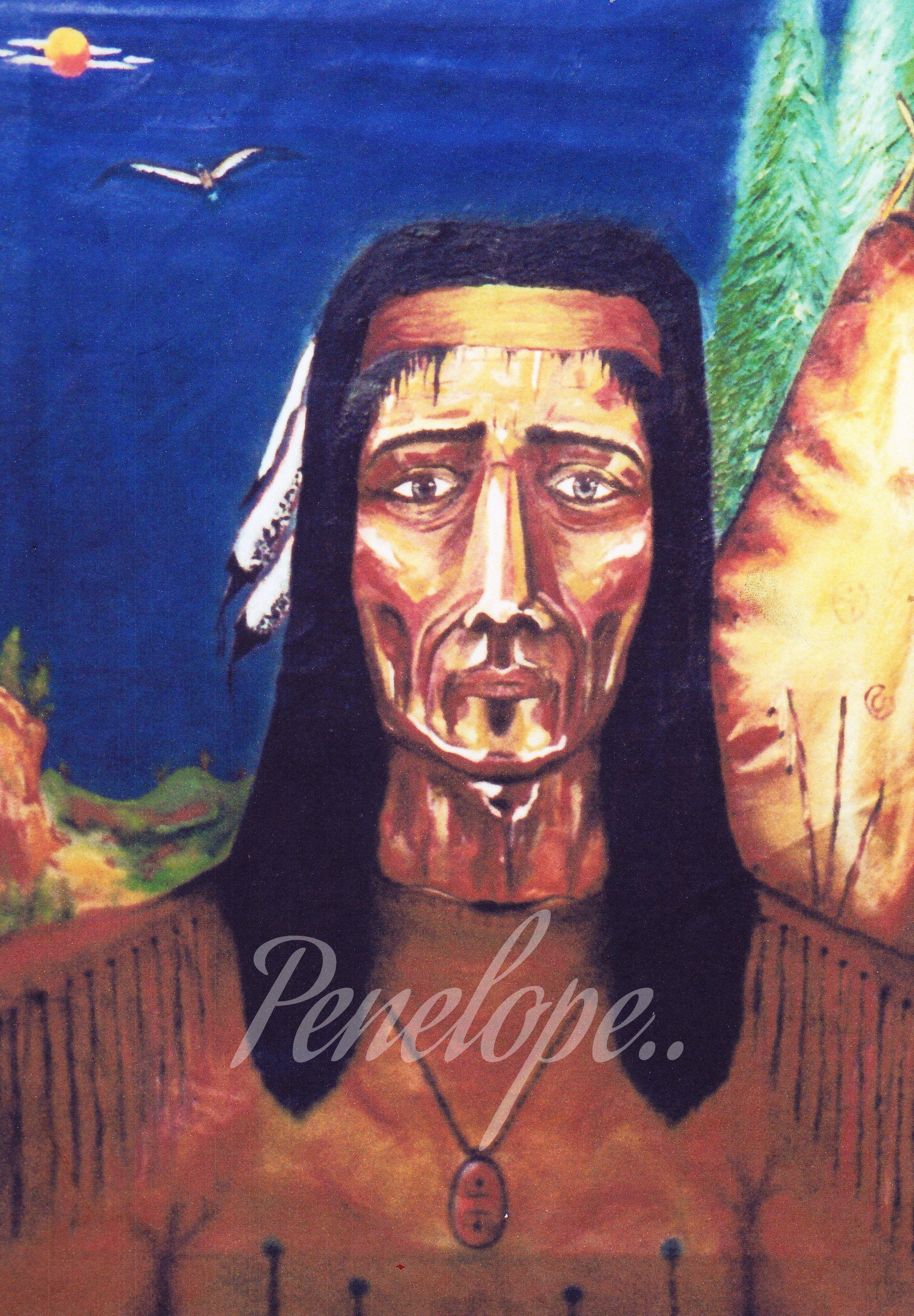native painting.jpg