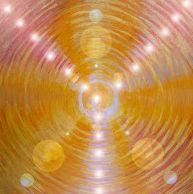 Light Trine Vortex
