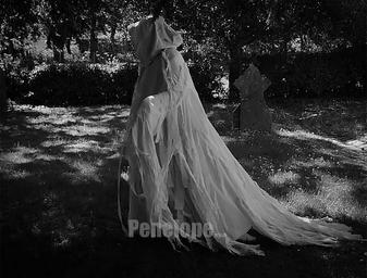 graveyard-6-wm.jpg