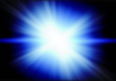 image of light.png