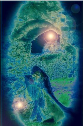 The Wandering Nightwatcher