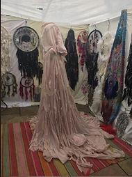 pink ghost costume.jpg