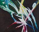 Galatica- oil painting.jpg