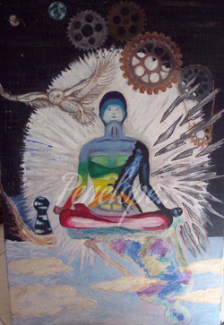 buddhashadow 2.jpg