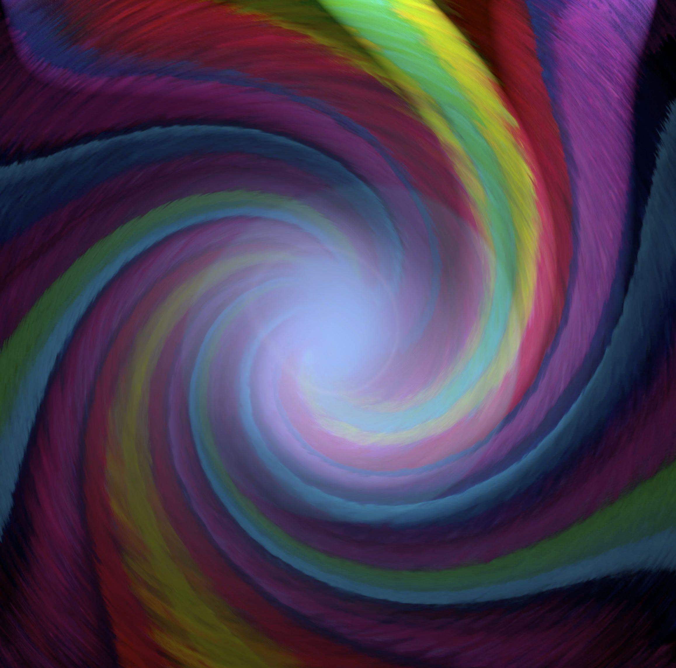multi twirl  2 - Version 3.jpg