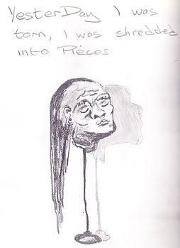 sketchs_0013.jpg