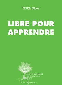 LibrePourApprendre_PeterGray.jpg