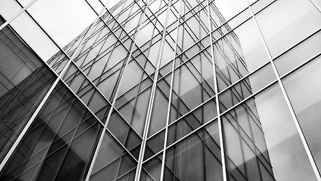 glass-building_edited.jpg