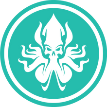 Teal-Circle-Icon-Solid.png