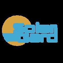 solar-gard-logo-png-transparent.png