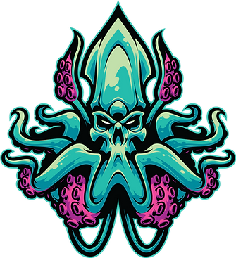 Squid-Full-Color.png