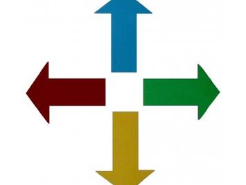 신앙의 좌표