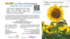 PCDA Webinar EDM.jpg