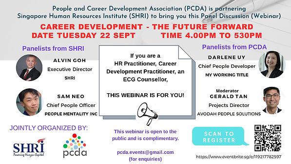 PCDA SHRI Panel Discussion EDM.jpg