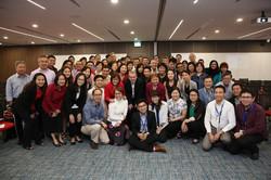 PCDA launch Jan 2018