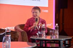 CPC 2018 Panel Discussion