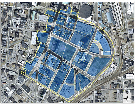 Downtown BID Map_v4_White_Labels.jpg